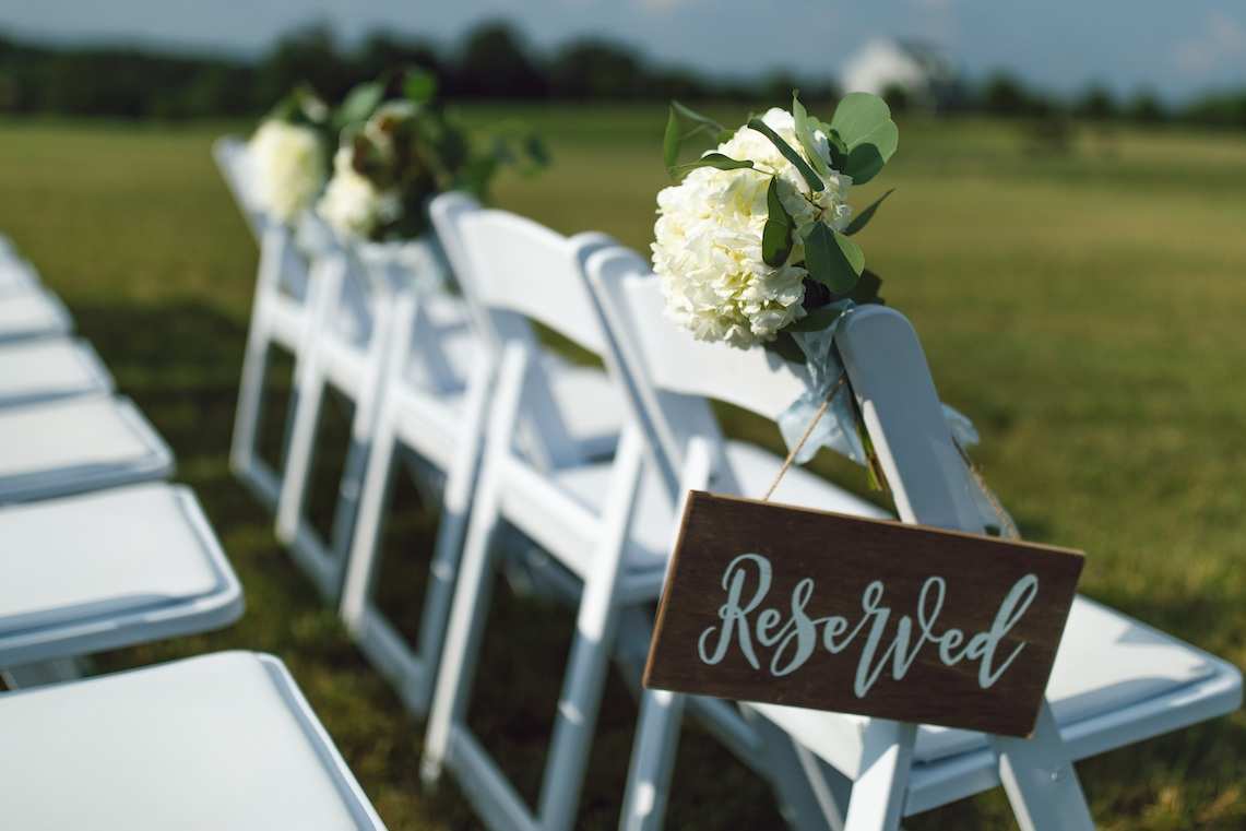 randi-schuette-photo-the-barn-at-heritage-farm-nc-wedding-edwards-details98.jpg