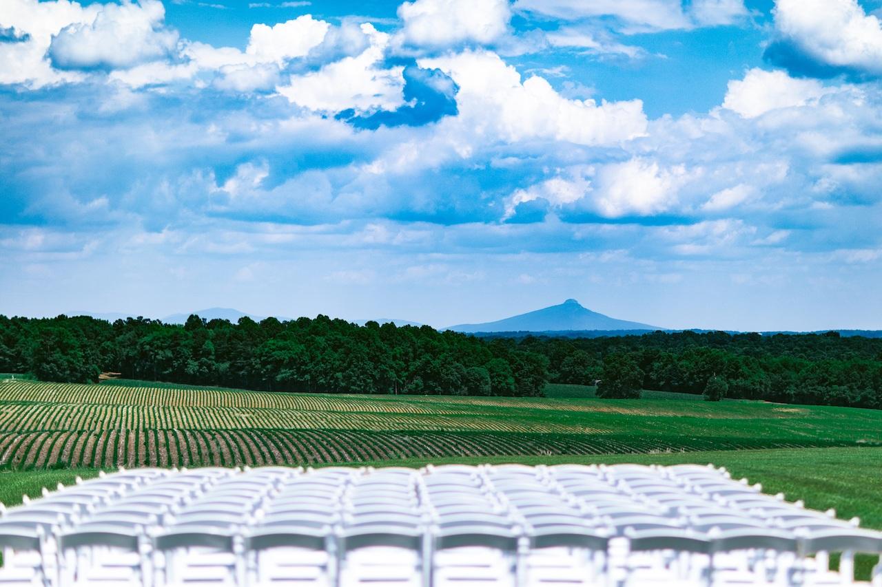 randi-schuette-photo-the-barn-at-heritage-farm-nc-wedding-edwards-details34.jpg