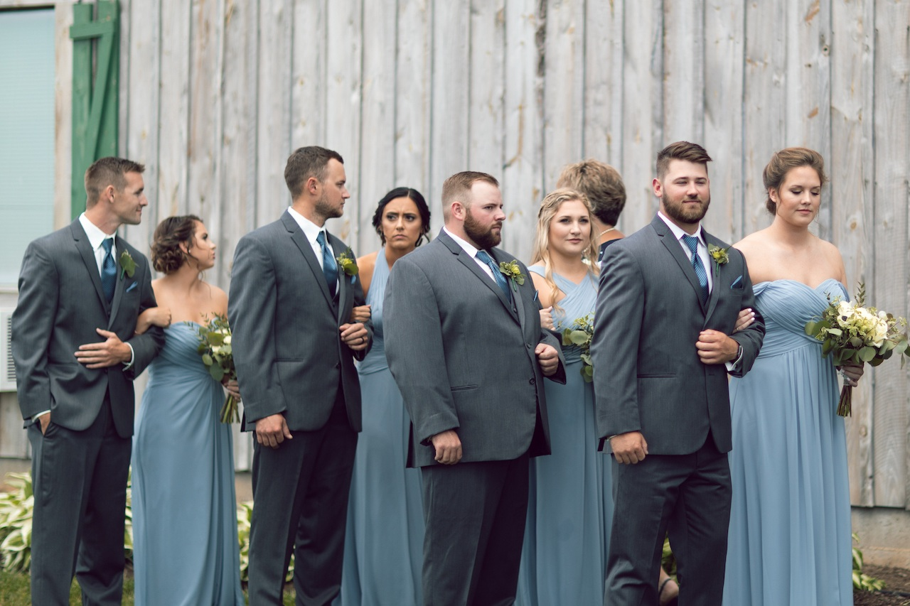randi-schuette-photo-the-barn-at-heritage-farm-nc-wedding-edwards-ceremony14.jpg