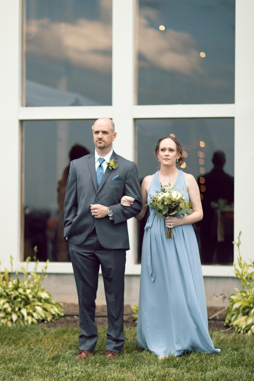 randi-schuette-photo-the-barn-at-heritage-farm-nc-wedding-edwards-ceremony13.jpg
