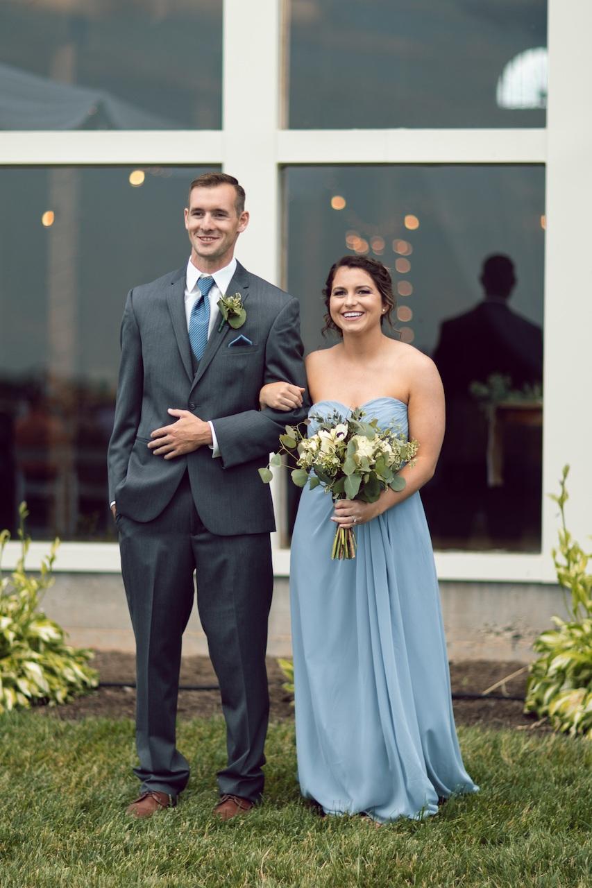 randi-schuette-photo-the-barn-at-heritage-farm-nc-wedding-edwards-ceremony24.jpg