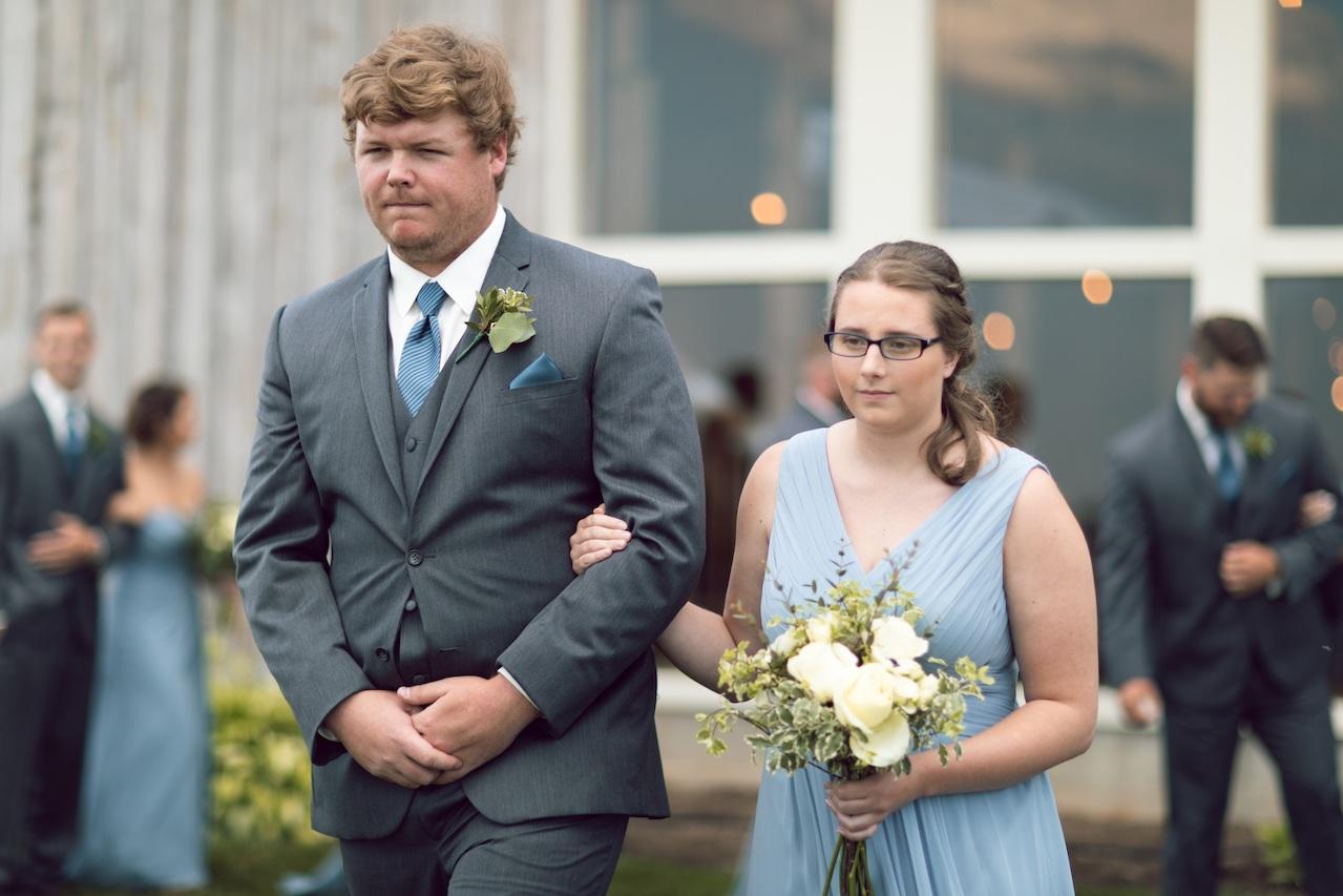 randi-schuette-photo-the-barn-at-heritage-farm-nc-wedding-edwards-ceremony16.jpg