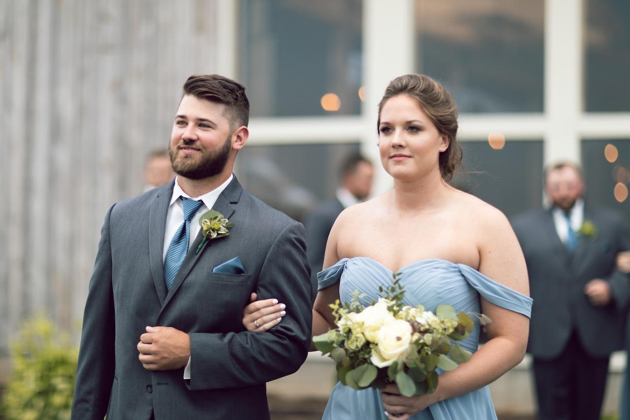 randi-schuette-photo-the-barn-at-heritage-farm-nc-wedding-edwards-ceremony18.jpg