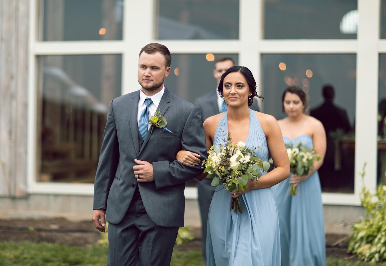 randi-schuette-photo-the-barn-at-heritage-farm-nc-wedding-edwards-ceremony21.jpg
