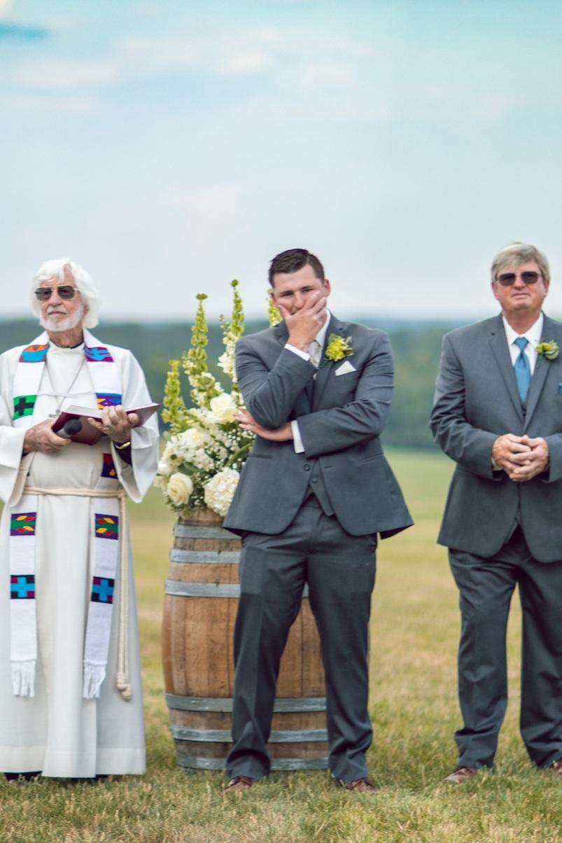 randi-schuette-photo-the-barn-at-heritage-farm-nc-wedding-edwards-ceremony32.jpg
