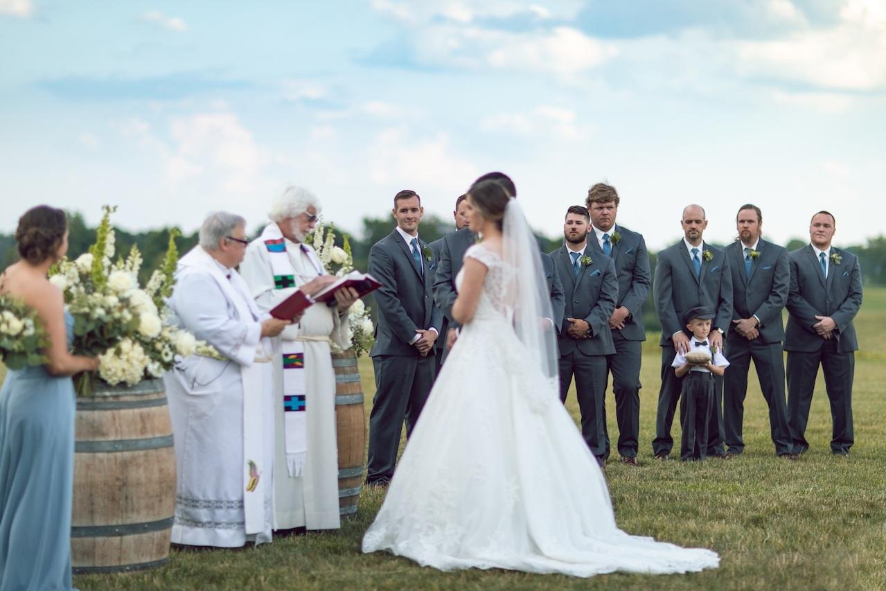 randi-schuette-photo-the-barn-at-heritage-farm-nc-wedding-edwards-ceremony46.jpg