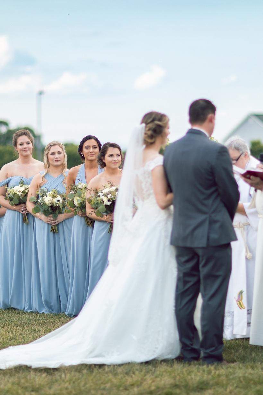 randi-schuette-photo-the-barn-at-heritage-farm-nc-wedding-edwards-ceremony42.jpg