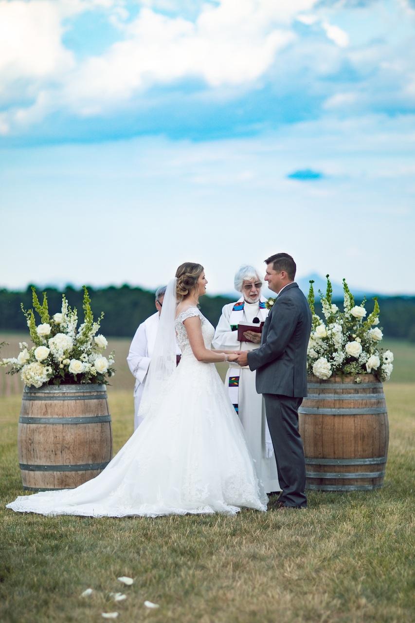 randi-schuette-photo-the-barn-at-heritage-farm-nc-wedding-edwards-ceremony54.jpg