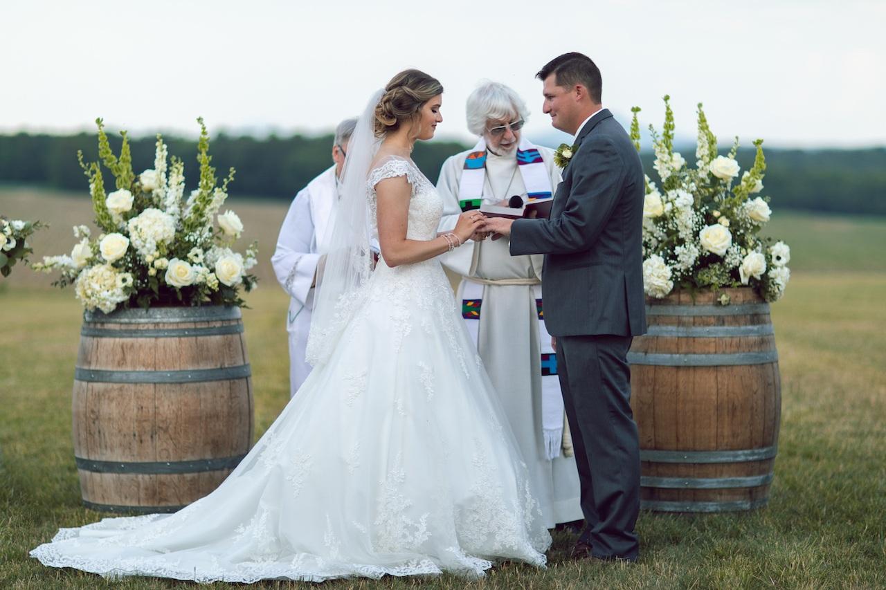 randi-schuette-photo-the-barn-at-heritage-farm-nc-wedding-edwards-ceremony57.jpg