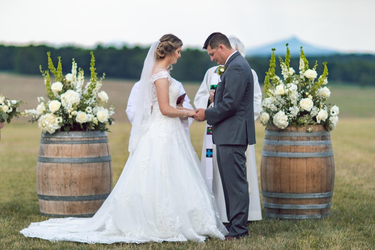 randi-schuette-photo-the-barn-at-heritage-farm-nc-wedding-edwards-ceremony63.jpg