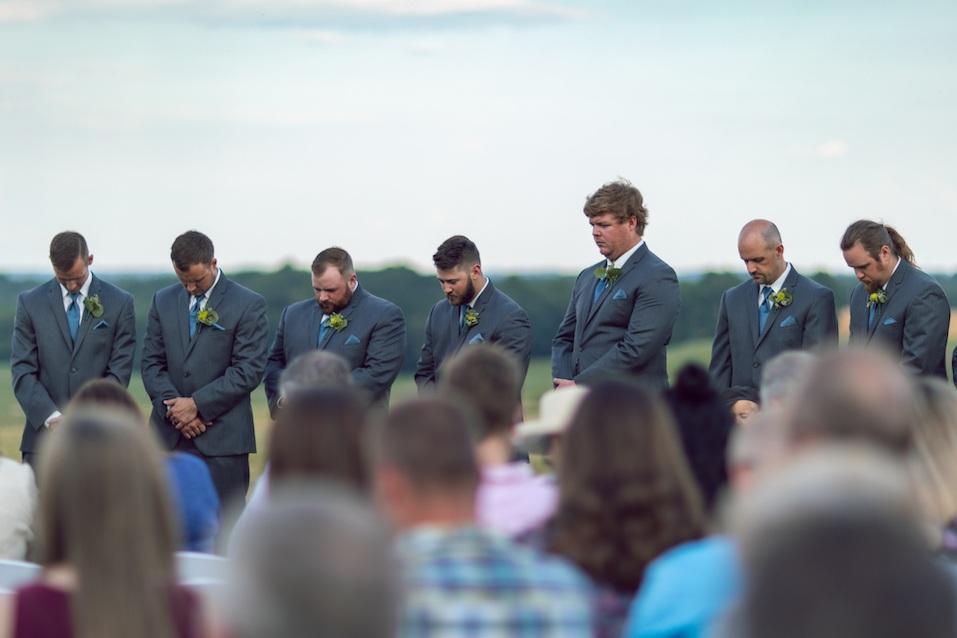 randi-schuette-photo-the-barn-at-heritage-farm-nc-wedding-edwards-ceremony65.jpg