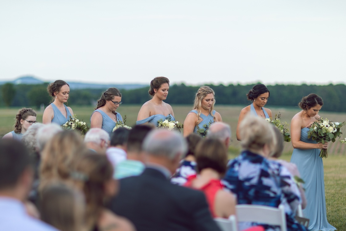 randi-schuette-photo-the-barn-at-heritage-farm-nc-wedding-edwards-ceremony64.jpg