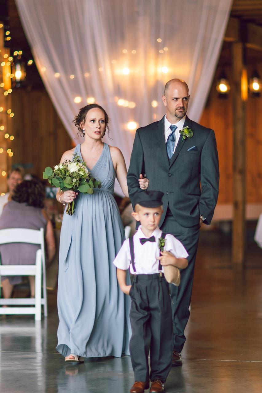 randi-schuette-photo-the-barn-at-heritage-farm-nc-wedding-edwards-reception6.jpg