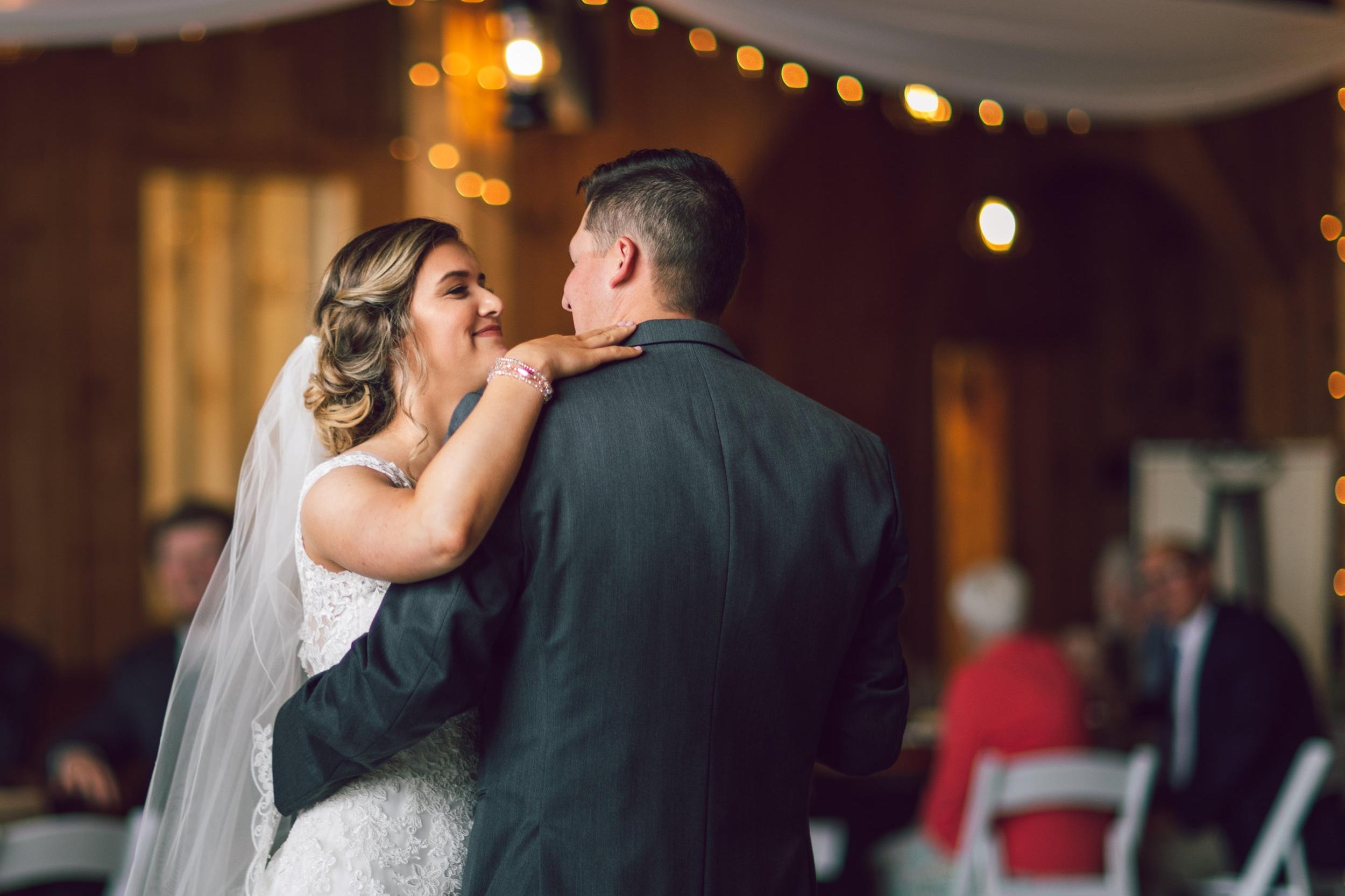 randi-schuette-photo-the-barn-at-heritage-farm-nc-wedding-edwards-reception20.jpg