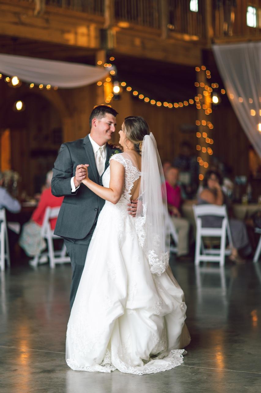 randi-schuette-photo-the-barn-at-heritage-farm-nc-wedding-edwards-reception30.jpg
