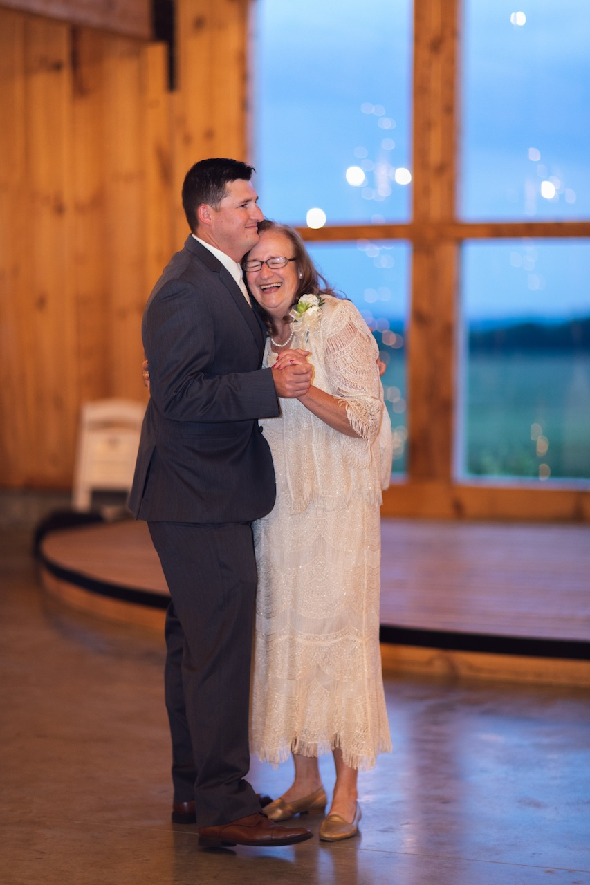 randi-schuette-photo-the-barn-at-heritage-farm-nc-wedding-edwards-reception46.jpg