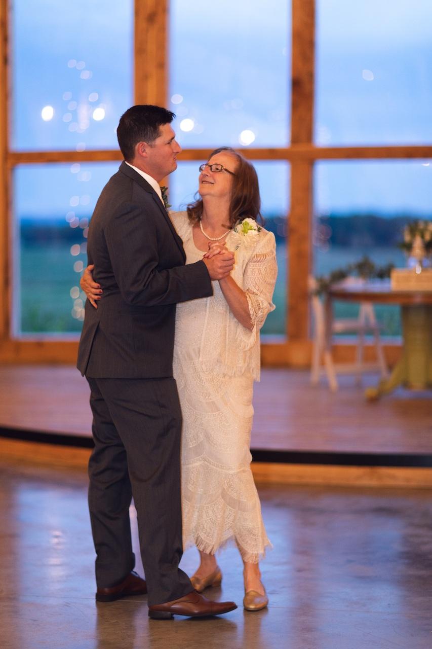 randi-schuette-photo-the-barn-at-heritage-farm-nc-wedding-edwards-reception49.jpg