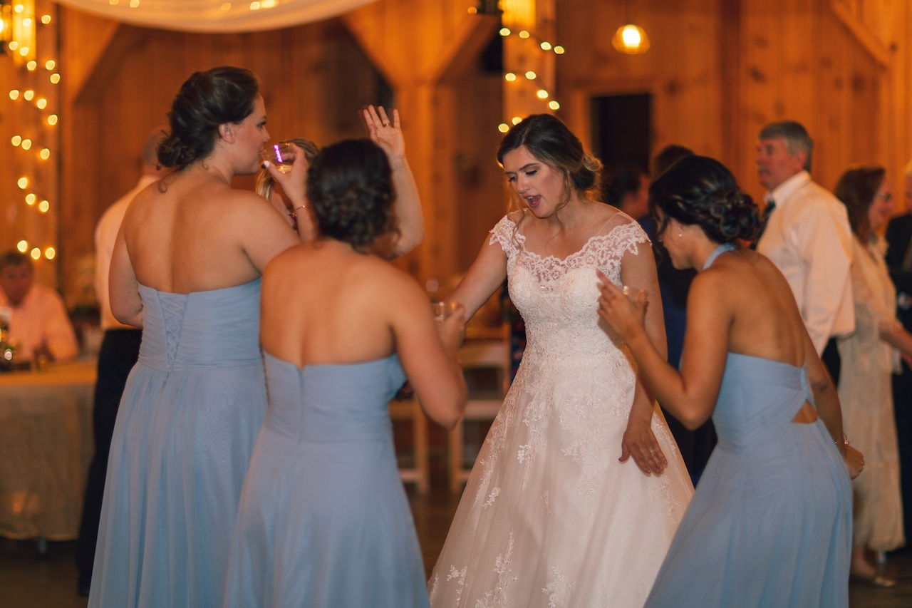 randi-schuette-photo-the-barn-at-heritage-farm-nc-wedding-edwards-reception115.jpg