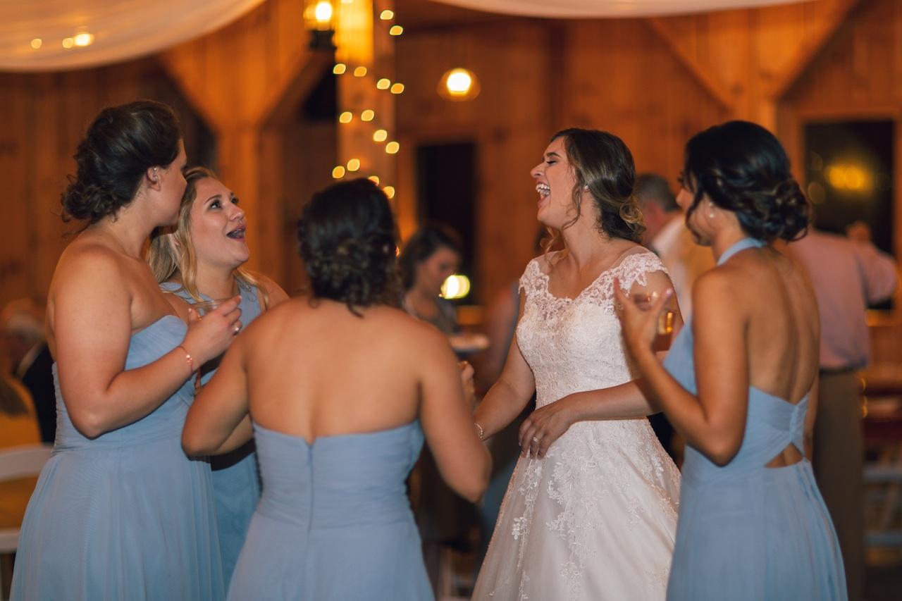 randi-schuette-photo-the-barn-at-heritage-farm-nc-wedding-edwards-reception118.jpg