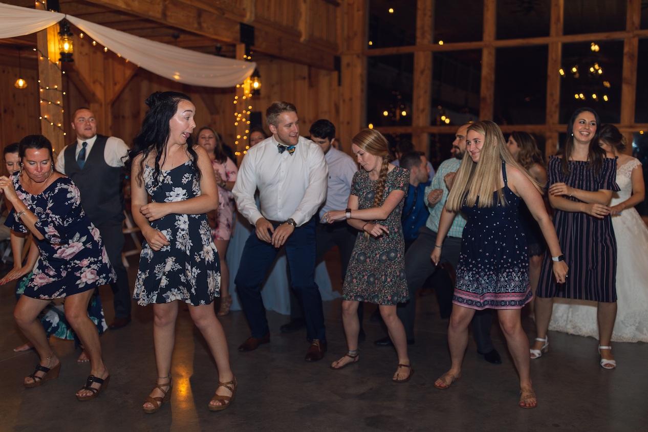 randi-schuette-photo-the-barn-at-heritage-farm-nc-wedding-edwards-reception124.jpg