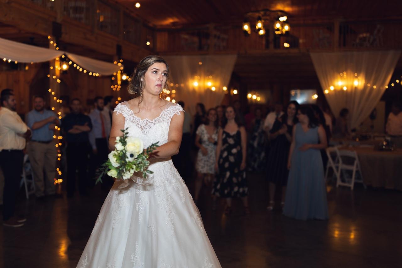 randi-schuette-photo-the-barn-at-heritage-farm-nc-wedding-edwards-reception133.jpg