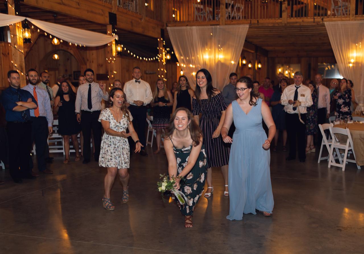 randi-schuette-photo-the-barn-at-heritage-farm-nc-wedding-edwards-reception136.jpg