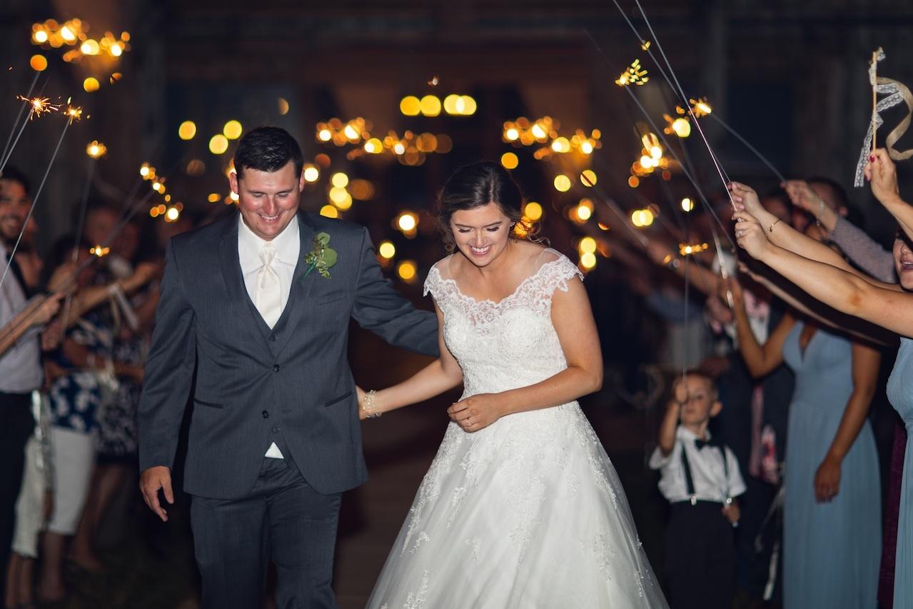randi-schuette-photo-the-barn-at-heritage-farm-nc-wedding-edwards-reception164.jpg