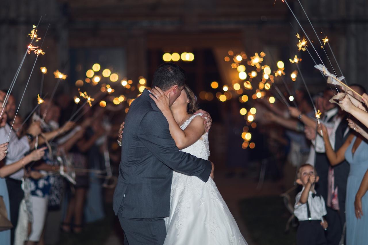 randi-schuette-photo-the-barn-at-heritage-farm-nc-wedding-edwards-reception162.jpg