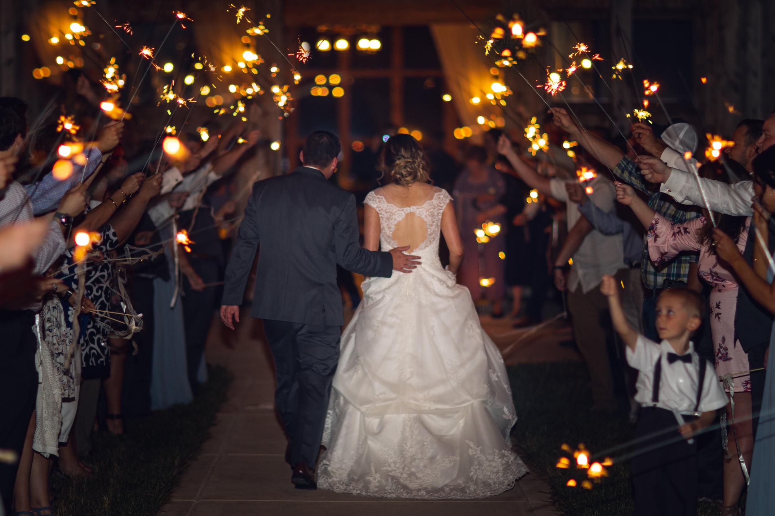 randi-schuette-photo-the-barn-at-heritage-farm-nc-wedding-edwards-reception165.jpg