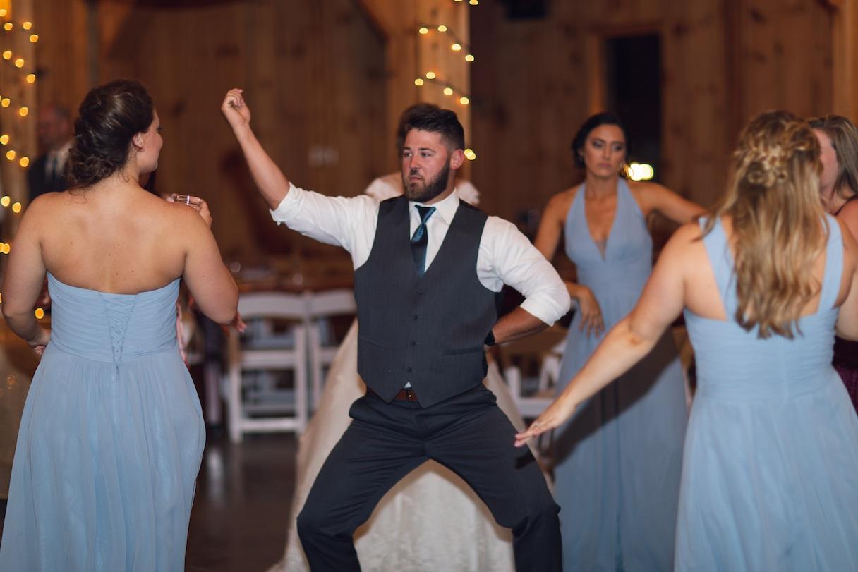 randi-schuette-photo-the-barn-at-heritage-farm-nc-wedding-edwards-reception158.jpg