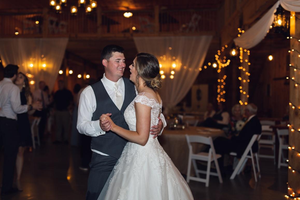 randi-schuette-photo-the-barn-at-heritage-farm-nc-wedding-edwards-reception142.jpg