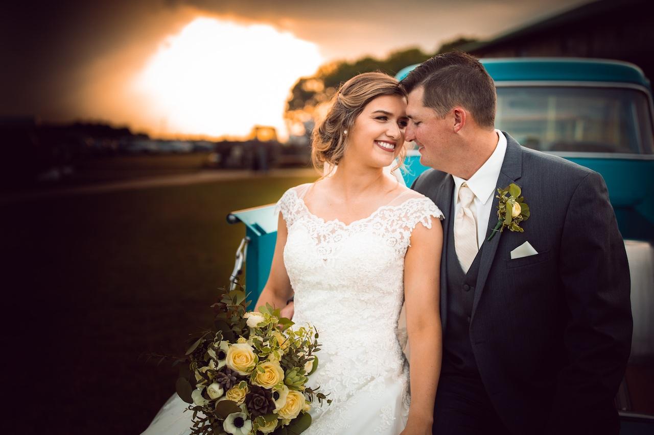 randi-schuette-photo-the-barn-at-heritage-farm-nc-wedding-edwards-portraits91.jpg