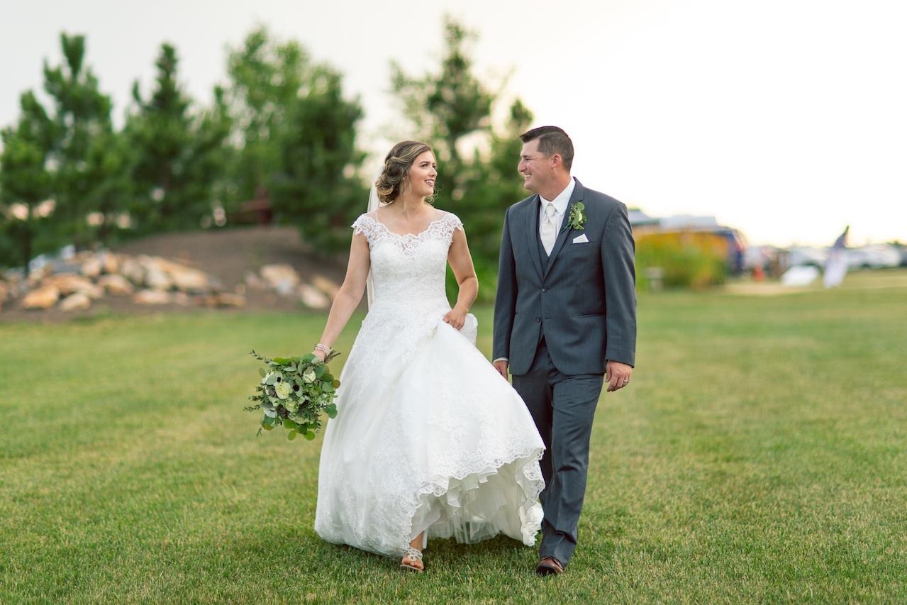 randi-schuette-photo-the-barn-at-heritage-farm-nc-wedding-edwards-portraits98.jpg