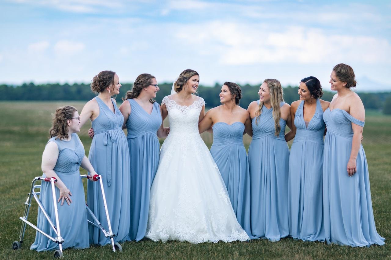 randi-schuette-photo-the-barn-at-heritage-farm-nc-wedding-edwards-portraits23.jpg
