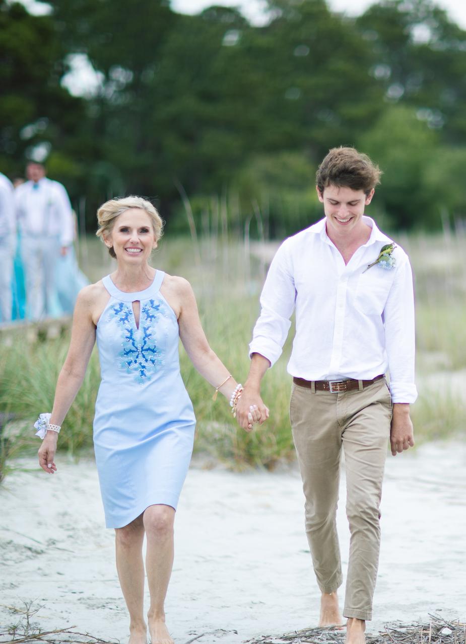 hilton-head-island-wedding-sc-ceremony4.jpg