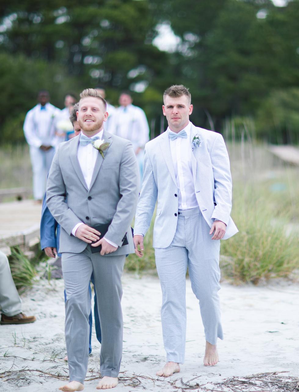 hilton-head-island-wedding-sc-ceremony6.jpg