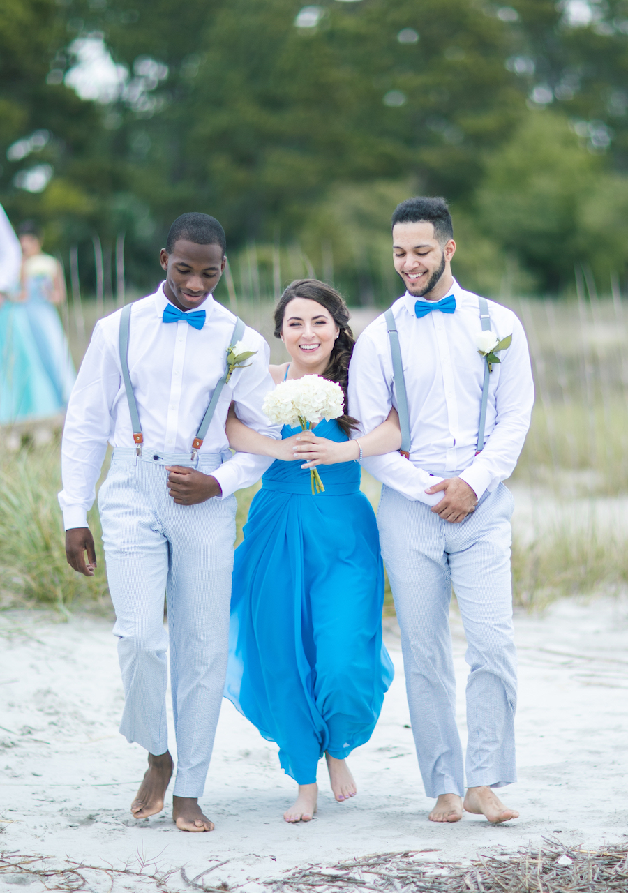 hilton-head-island-wedding-sc-ceremony8.jpg