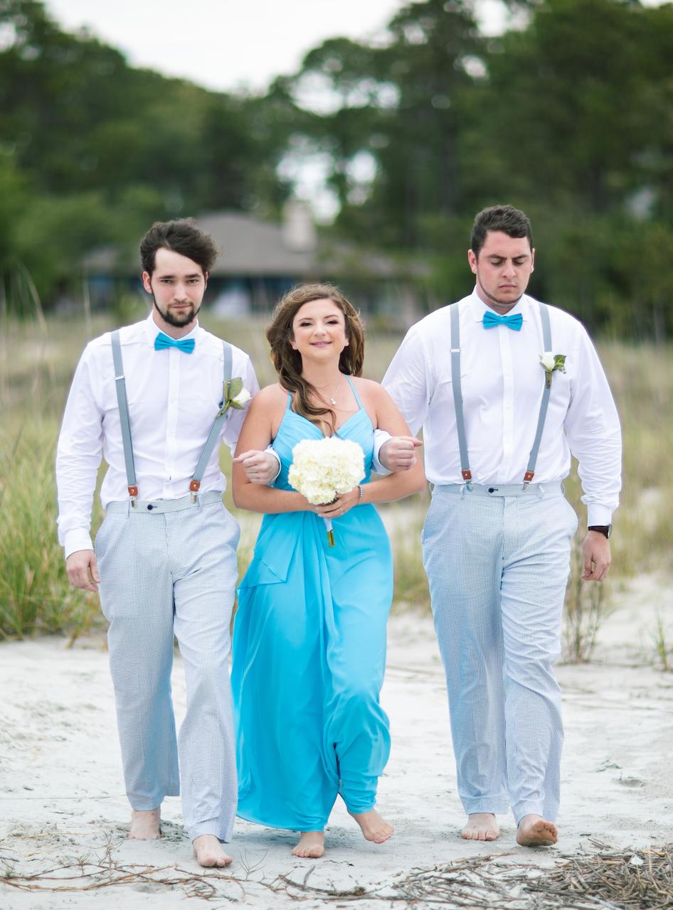 hilton-head-island-wedding-sc-ceremony10.jpg