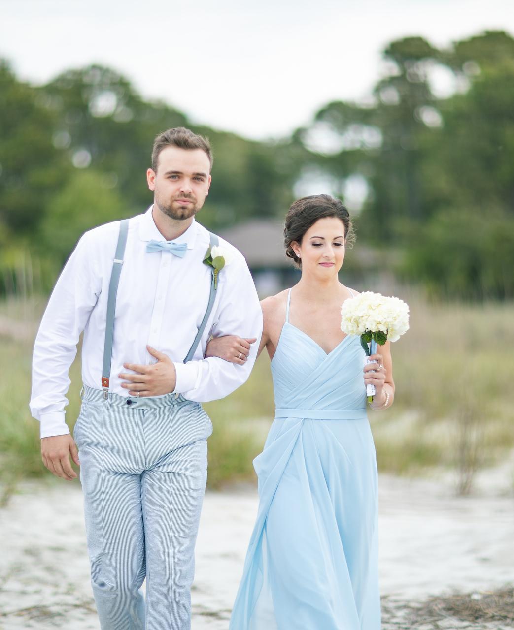 hilton-head-island-wedding-sc-ceremony16.jpg
