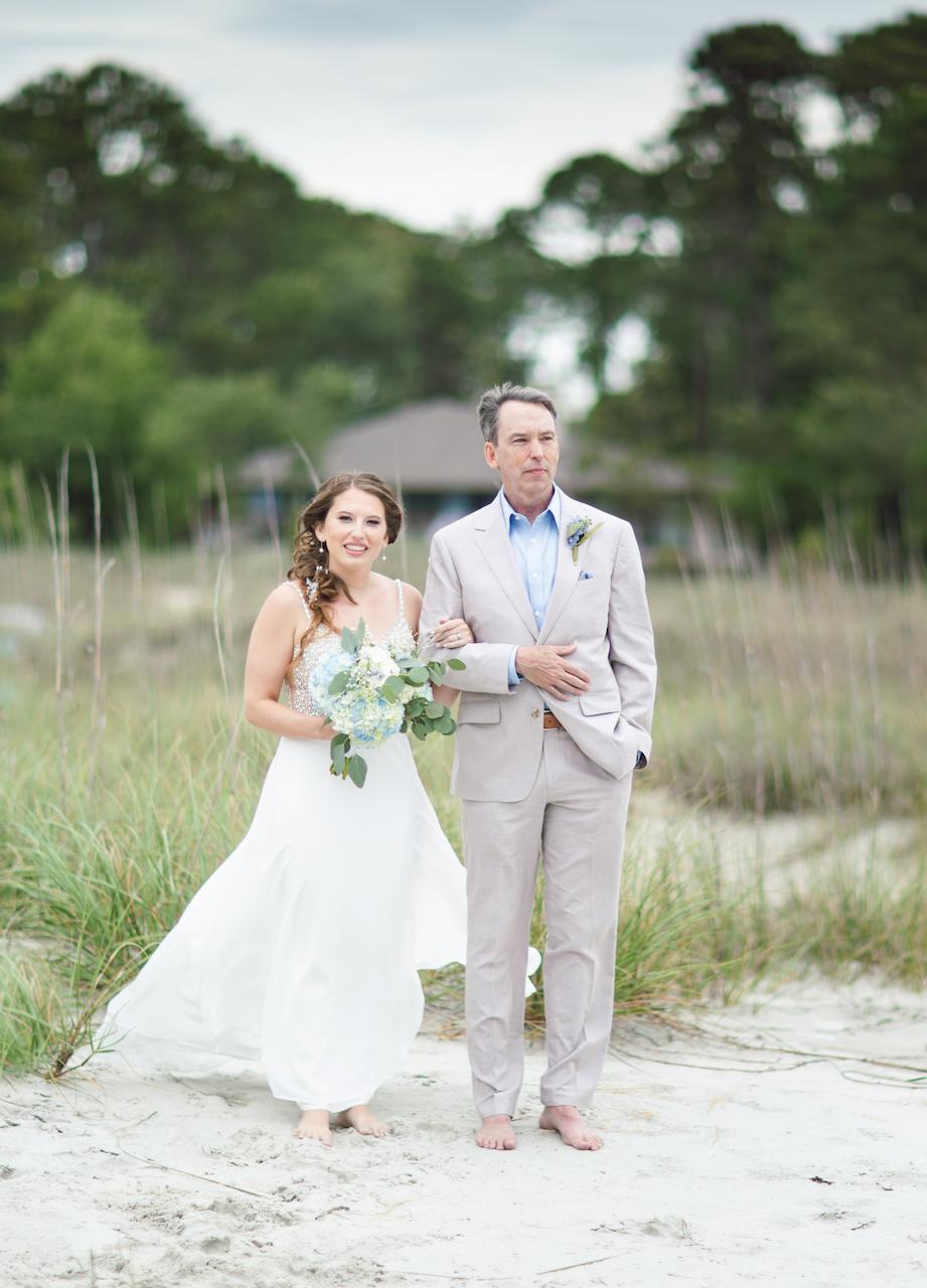 hilton-head-island-wedding-sc-ceremony34.jpg