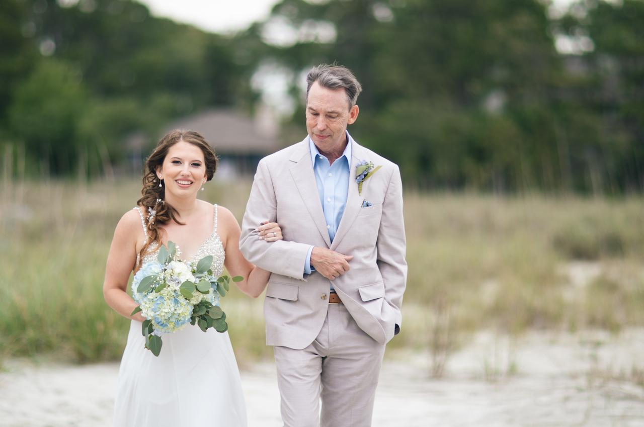 hilton-head-island-wedding-sc-ceremony38.jpg