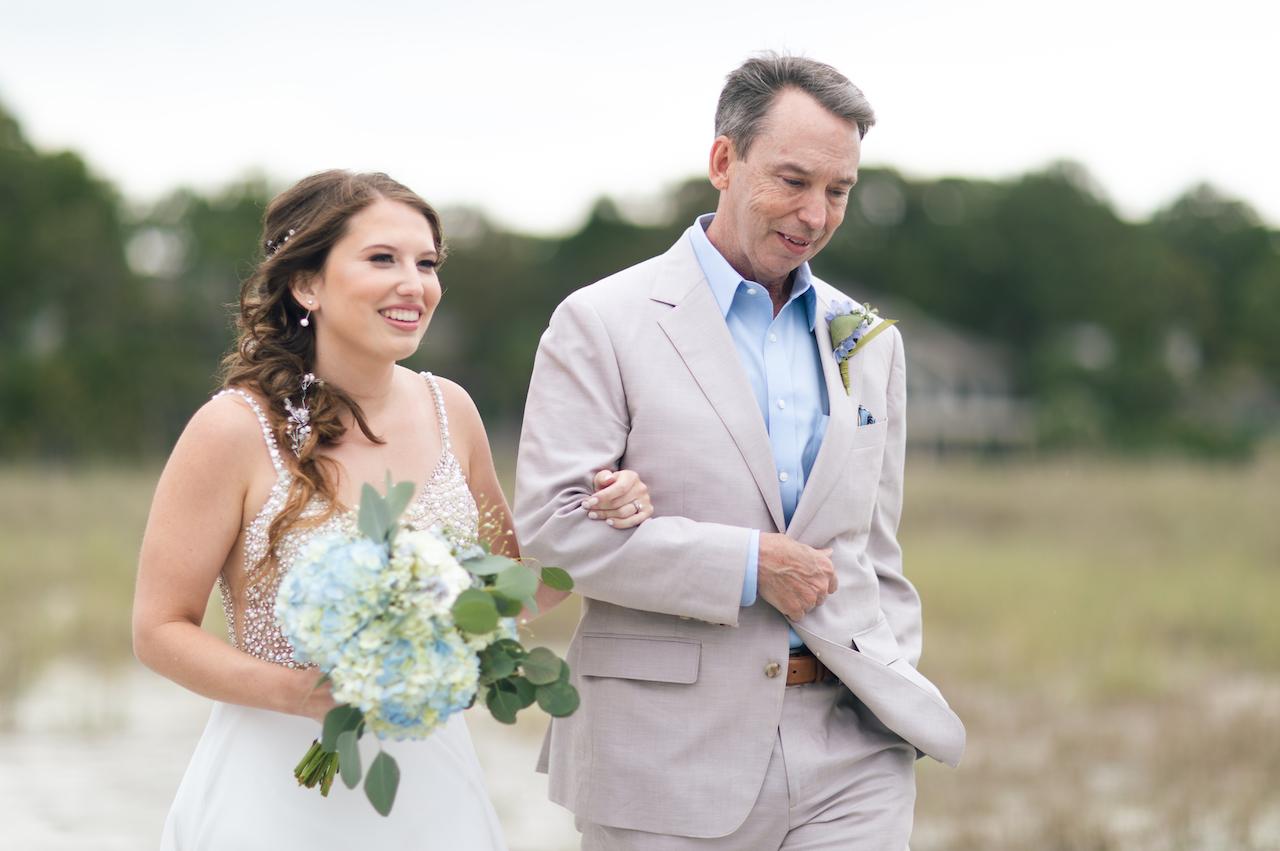 hilton-head-island-wedding-sc-ceremony42.jpg