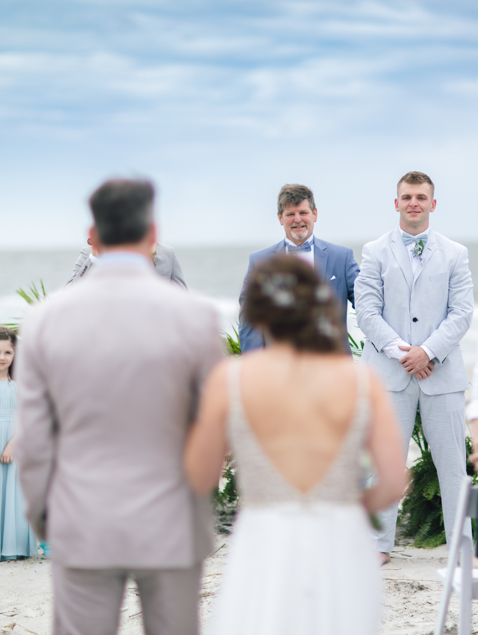 hilton-head-island-wedding-sc-ceremony46.jpg
