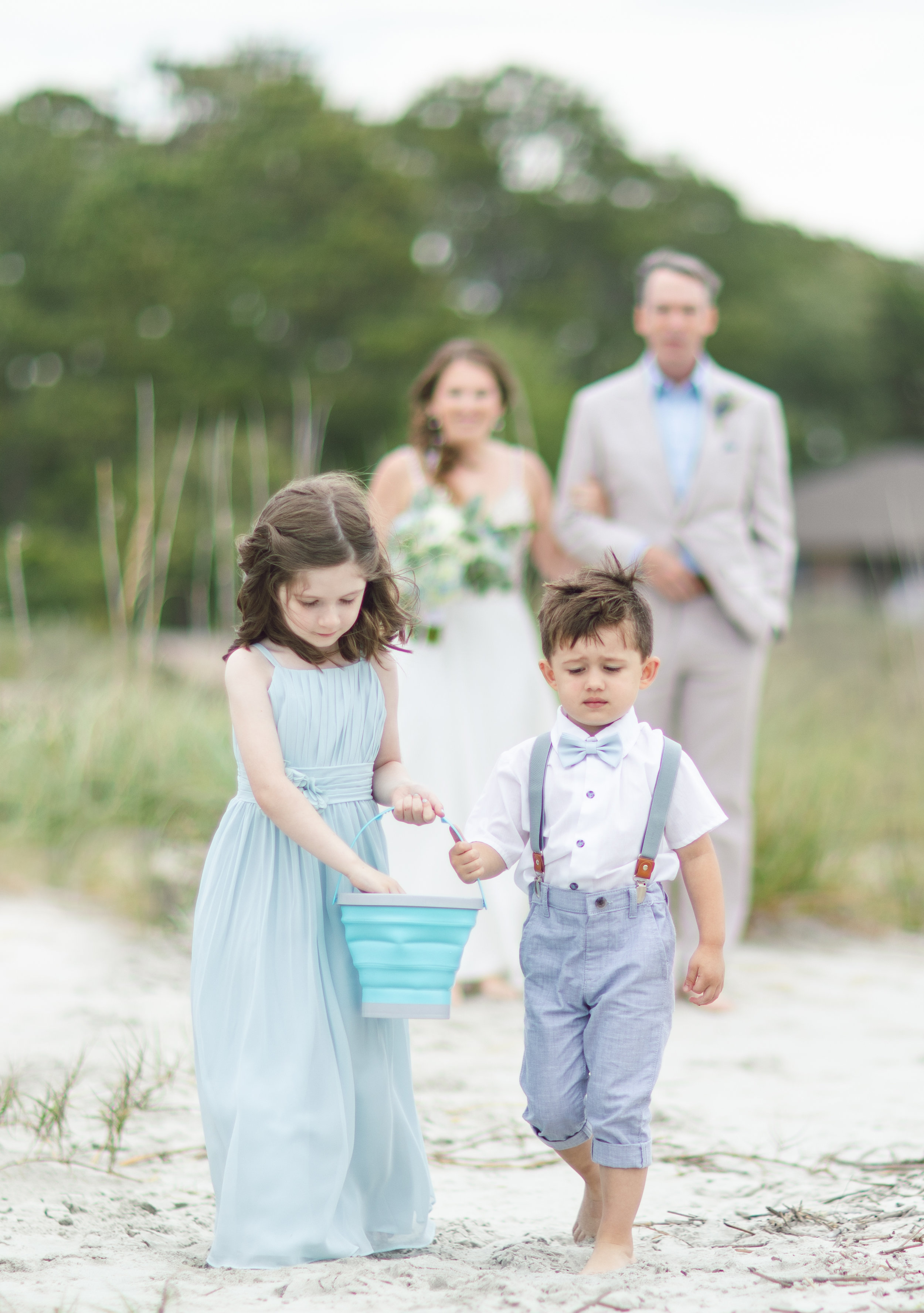 hilton-head-island-wedding-sc-ceremony26.jpg
