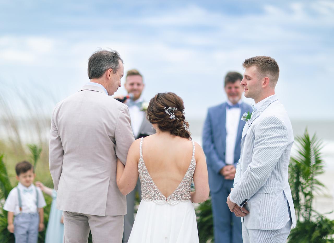 hilton-head-island-wedding-sc-ceremony52.jpg