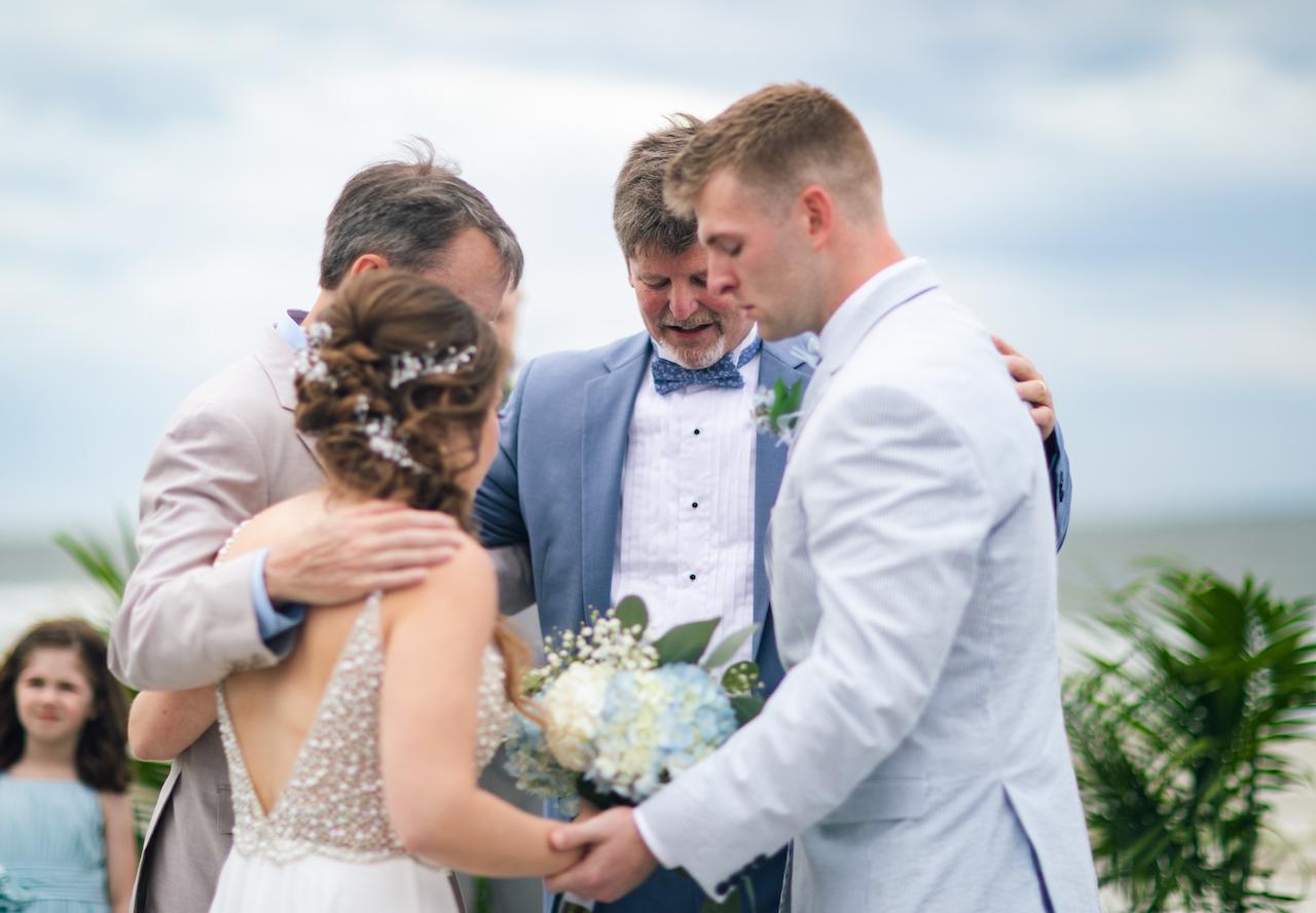 hilton-head-island-wedding-sc-ceremony55.jpg