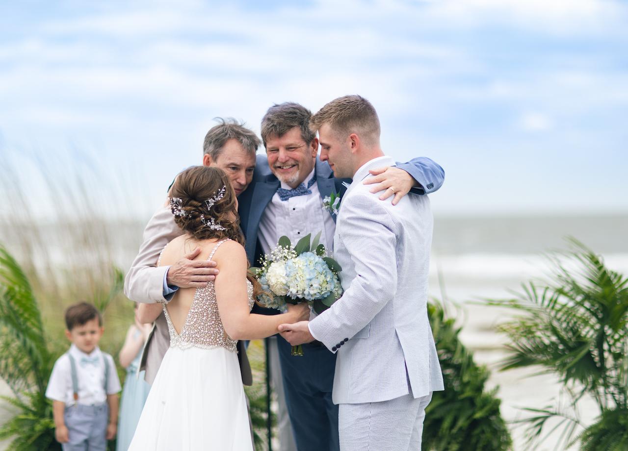 hilton-head-island-wedding-sc-ceremony57.jpg