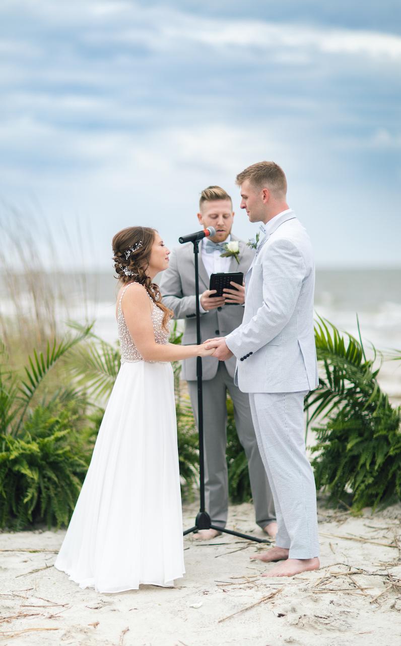 hilton-head-island-wedding-sc-ceremony62.jpg