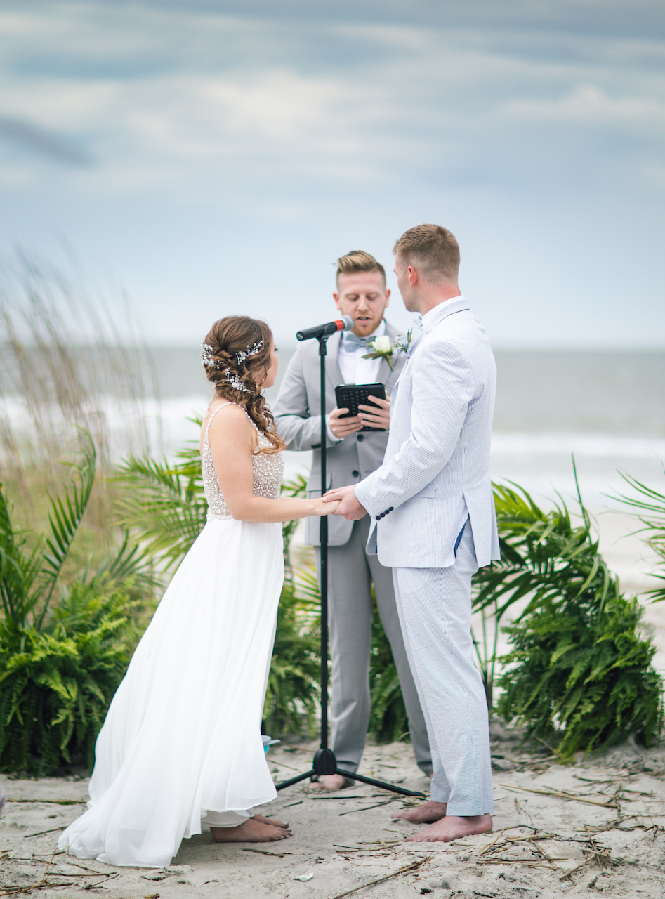 hilton-head-island-wedding-sc-ceremony65.jpg