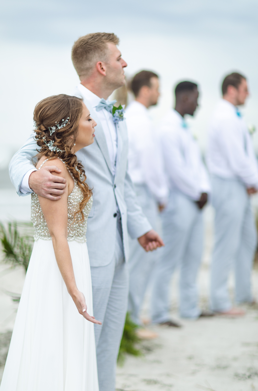 hilton-head-island-wedding-sc-ceremony78.jpg